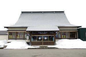 kyokaku0_1