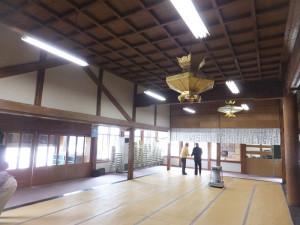 kyokaku14_3