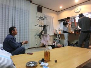 syougenji20131120