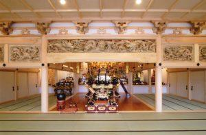 写真:札幌市東区 妙珖寺(3)