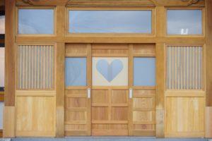 写真:岩内町 地蔵寺(3)